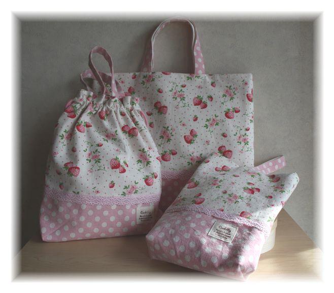 Handmade Shop**3ys**